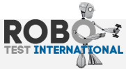 Robotest International